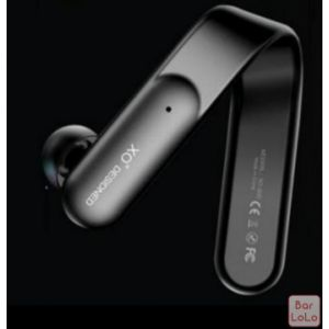 XO B30 Bluetooth Earphone (XE0016)-67518