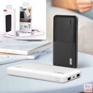 XO PB 70 -13000 mah Power Bank (XP0004)-67528