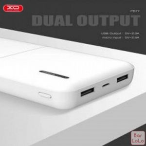 XO PB 77 -26000 mah Power Bank (XP0005)-67531