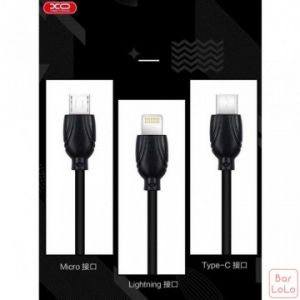 XO NB32 TypeC Cable (XU0002)-67536