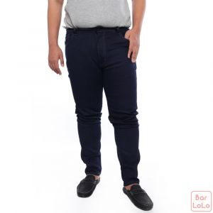 Men Long Pants (UBO005)