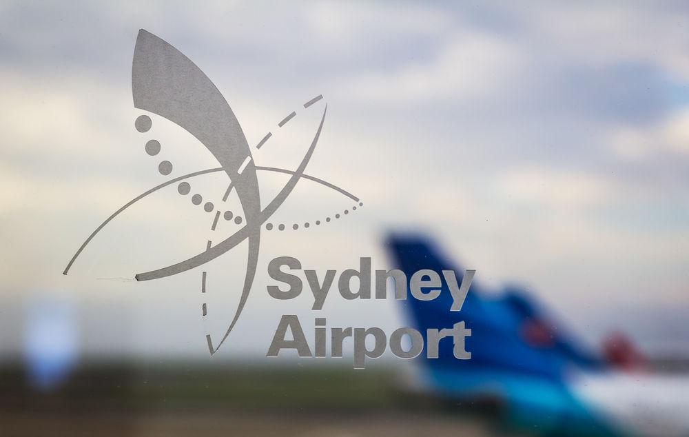 脱水研报- 澳洲机场行业与悉尼机场SYD - 61澳洲财经资讯