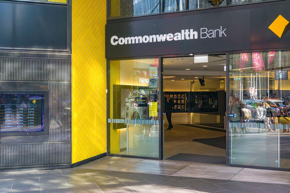财经资讯_澳大利亚联邦银行的延期贷款降至590亿元 - 61澳洲财经资讯