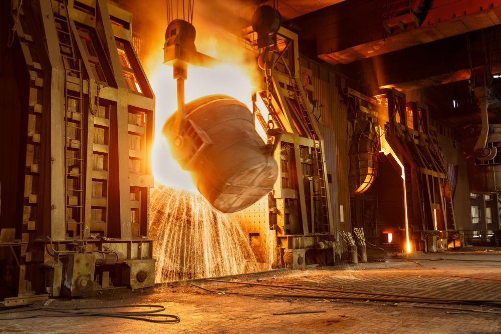 财经资讯_钢铁制造商 BlueScope 下调盈利预期 - 61澳洲财经资讯