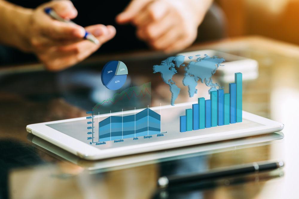 金融服务平台HUB24季度净流入录得30亿澳元,资金管理量达632亿