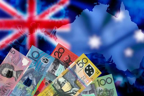 澳元匯率創2021年新低!大起大落後,將走向何方? - 61澳洲財經資訊