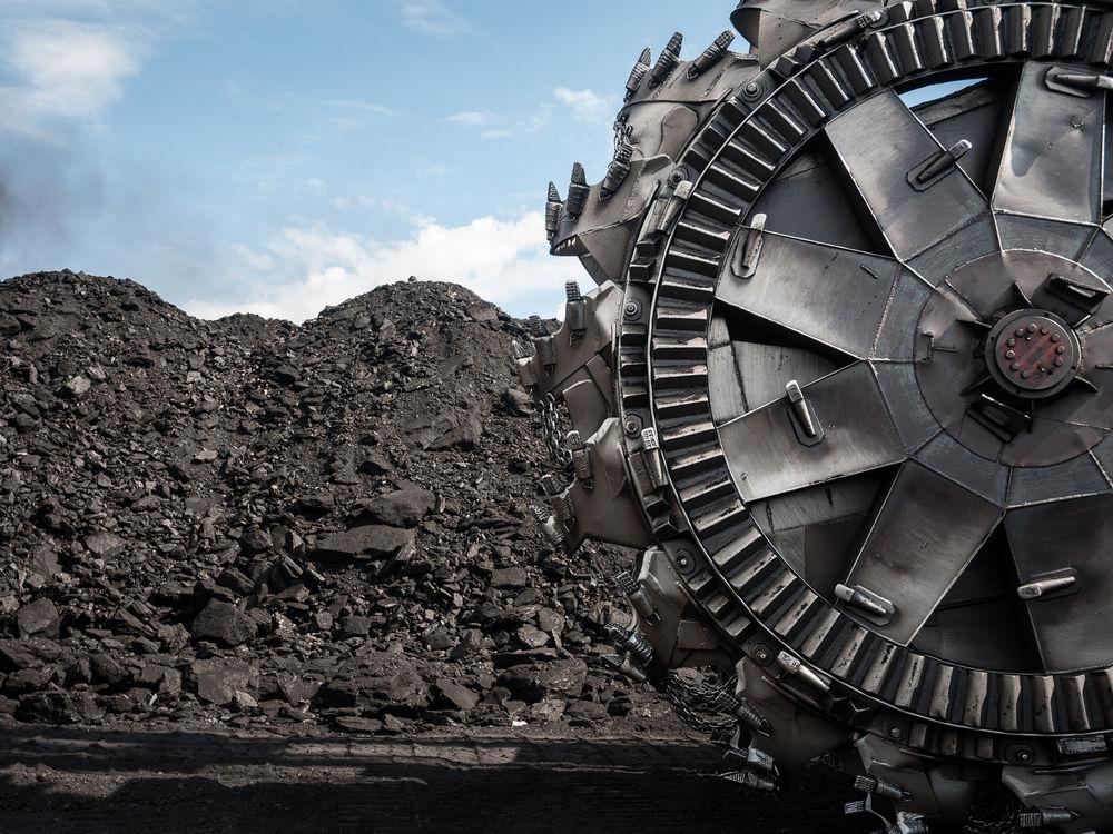 澳大利亚煤碳行业前景堪忧- 61澳洲财经资讯