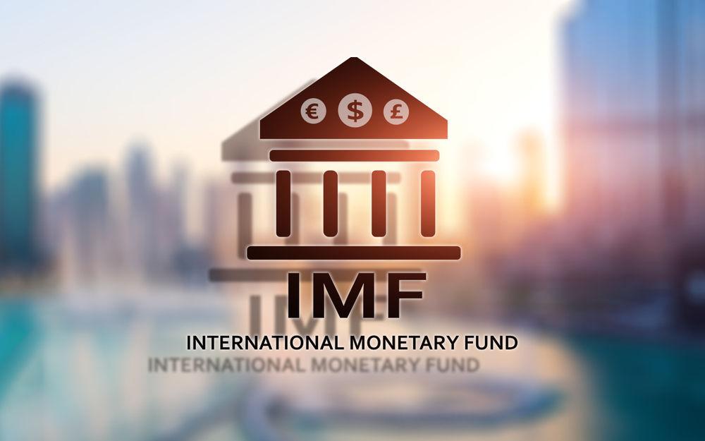 国际资讯_国际货币基金组织认为美元被高估6%至12% - 61澳洲财经资讯