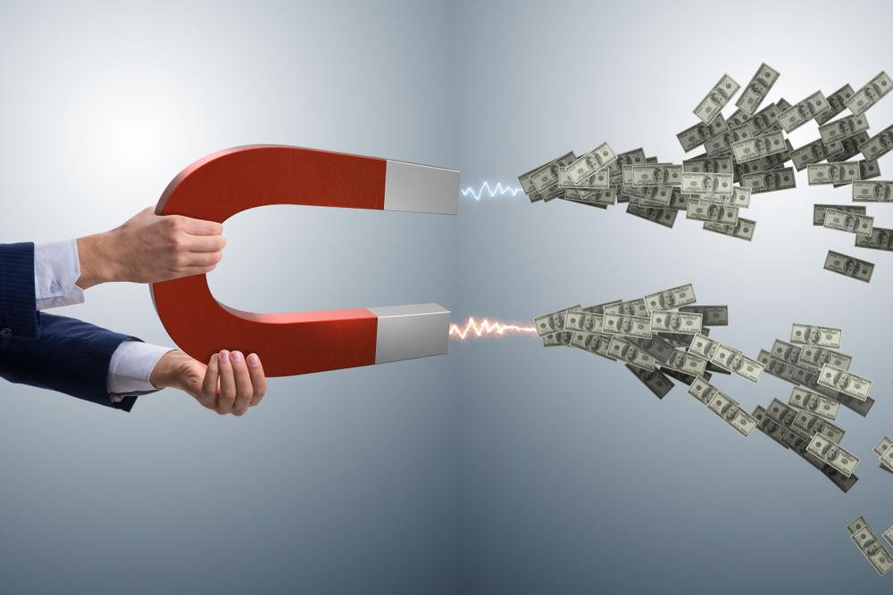 财经资讯_疫情或给收债公司带来机遇 (2) - 61澳洲财经资讯