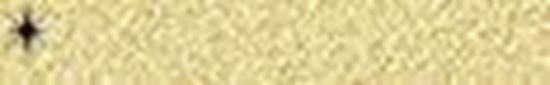 """Picture of Gold Metallic Quilling Paper (1/4"""")"""