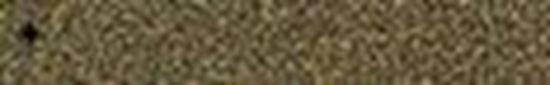 "Picture of Bronze Metallic Quilling Paper (1/4"")"