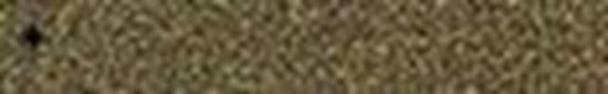 "Picture of Bronze Metallic Quilling Paper (3/8"")"