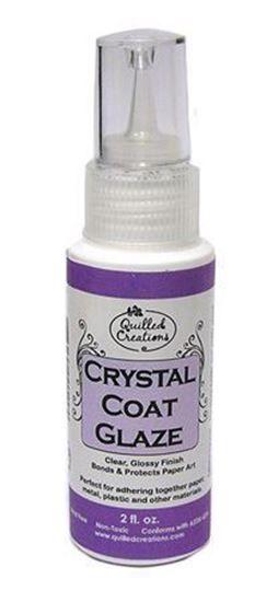 149-Crystal-Glaze-Bottle-Single