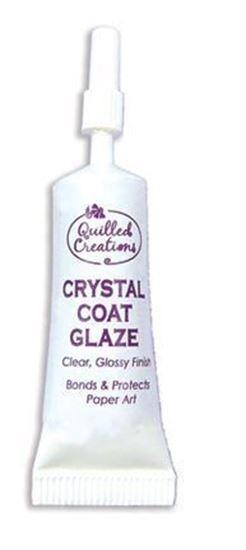 150-Crystal-Glaze-Single