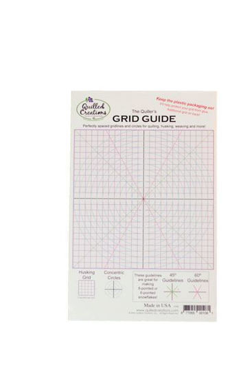 308-quillin- grid-guide-single