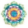 Quilling 20 Beautiful Designs: Mandala