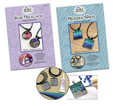 Picture for category Jewelry Kits
