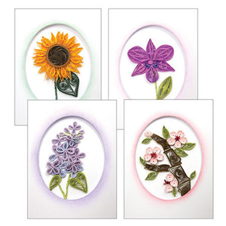 Picture for category Cardmaking Kits
