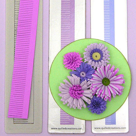 Picture for category Quilling Dies