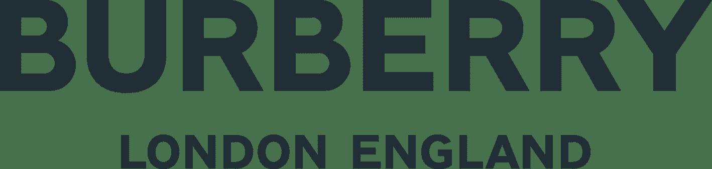 https://ik.imagekit.io/657zfducf/image/data/sunglass-testing/logo/Burberry-lgo.png