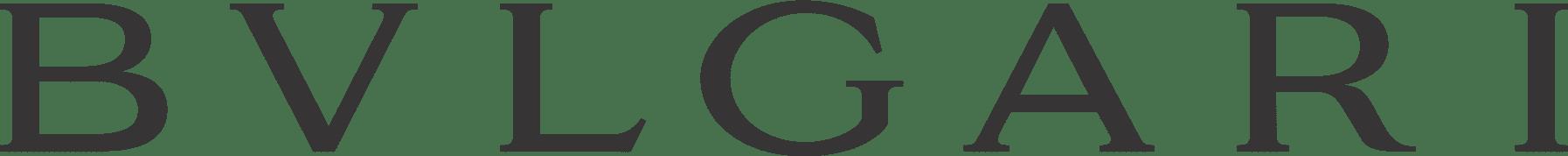 https://ik.imagekit.io/657zfducf/image/data/sunglass-testing/logo/Bvlgari-logo.png
