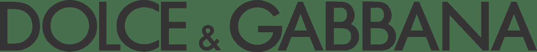 https://ik.imagekit.io/657zfducf/image/data/sunglass-testing/logo/DolceGabbana-logo.png