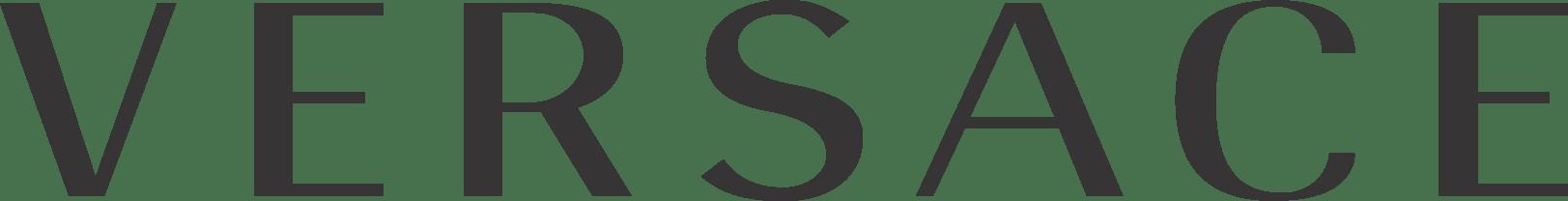 https://ik.imagekit.io/657zfducf/image/data/sunglasshut/29-10-logo-brand/versace.png