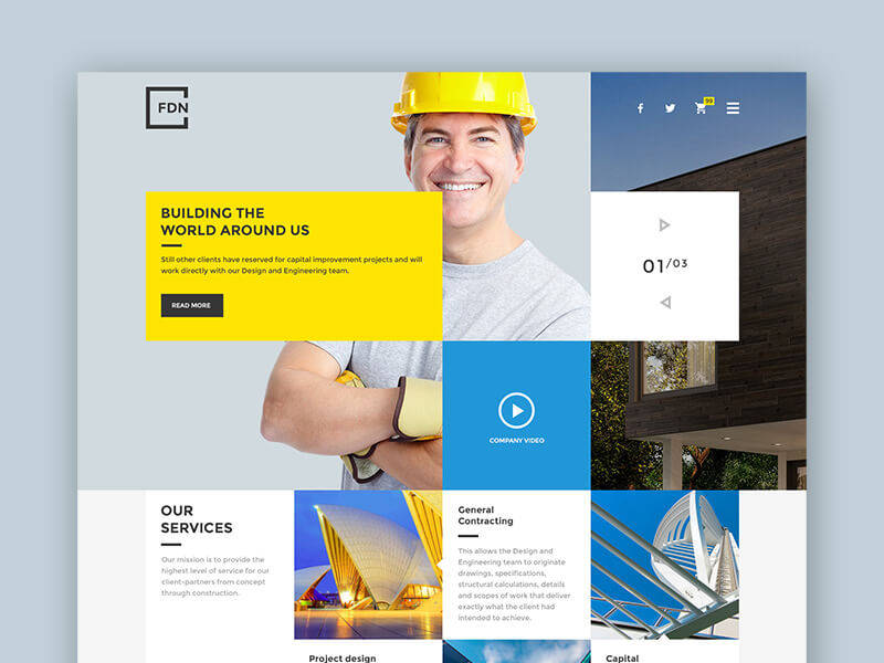 construction-and-building-psd template-free-templates-download-for-website