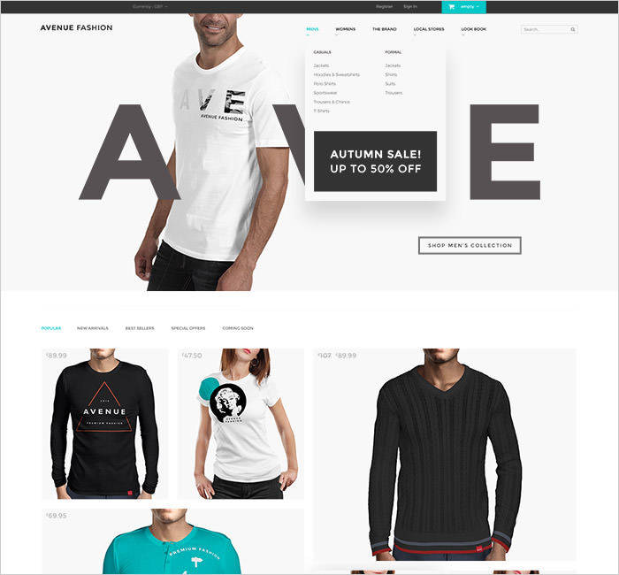 avenue-fashion-psd-template-free-templates-download-for-website