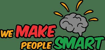 We Make People Smart-16
