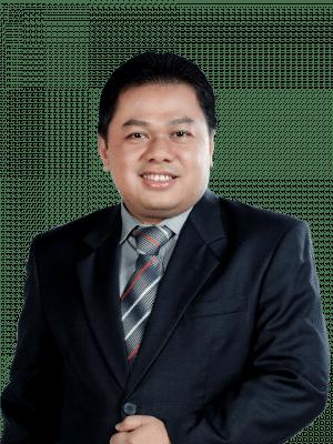 dr-wawan-zulmawan