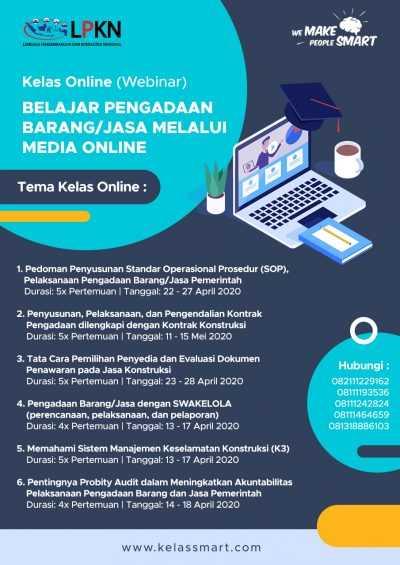 flyer-kelas-online2