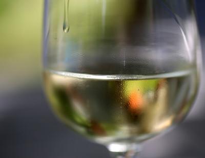 Was ist die richtige Weintemperatur?