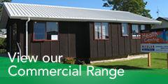 Commercial Range