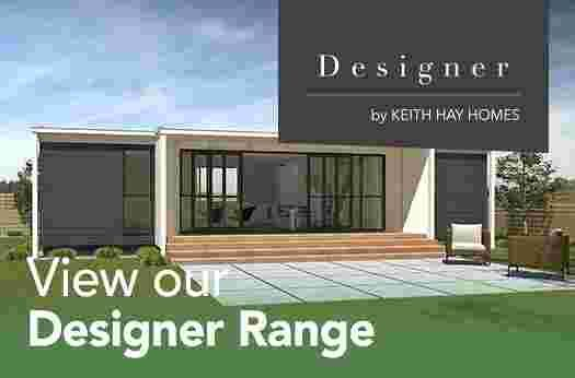 Designer Range