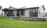 Keith Hay Homes - Kingsley