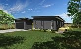 Keith Hay Homes - Mangawhai