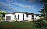 Keith Hay Homes - Ohope