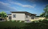 Keith Hay Homes - Tairua