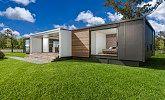 Keith Hay Homes - The Horizon