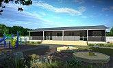 Keith Hay Homes - ECC20