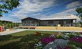 Keith Hay Homes - ECC30L