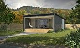 Keith Hay Homes - Vista 75