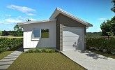 Keith Hay Homes - Matai