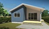 Keith Hay Homes - Kowhai