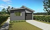 Keith Hay Homes - Rimu
