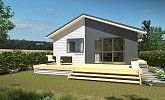 Keith Hay Homes - Rata