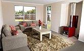 Keith Hay Homes - Flinders