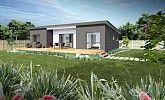 Keith Hay Homes - Muriwai