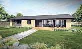 Keith Hay Homes - Bronte